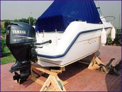лодки моторы на рынке юнона